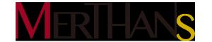 merthans-ロゴ